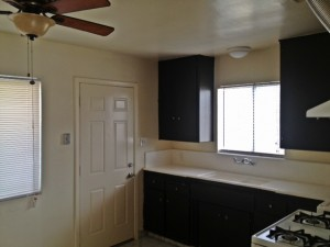 2512 nelson kitchen New