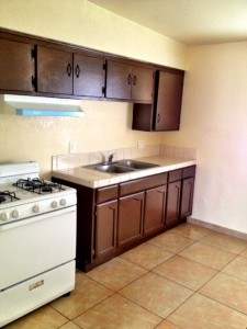 515 28th Kitchen New 1